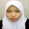 Video Bokep Jilbab:Abg Jilbab Ketahuan Mesum dan Digrebek.3gp (6.8 mb)